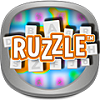 boss.iOS now available on Theme it app-ruzzle-day.png