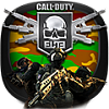 boss.iOS now available on Theme it app-callofduty-night.png