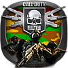 boss.iOS now available on Theme it app-callofduty.png