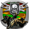 boss.iOS now available on Theme it app-callofduty-day.png