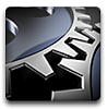 boss.iOS now available on Theme it app-icon-2x-11-.png