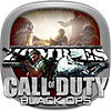 boss.iOS now available on Theme it app-zombies-day.png