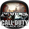 boss.iOS now available on Theme it app-zombies-night.png