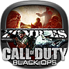 boss.iOS now available on Theme it app-zombies.png