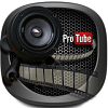 boss.iOS now available on Theme it app-protube240.png