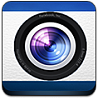 Jaku for iOS 5-55icon-2x.png
