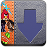 Jaku for iOS 5-icon.png