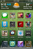 Jaku for iOS 5-photo.png
