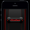 1NfraRed-preview   (by Flybritn and Truckinlow)-infraredlogo.png