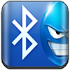 MiOS  [beta release] by Truck-bluetooth.png