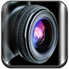 MiOS  [beta release] by Truck-camera.png