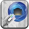 MiOS  [beta release] by Truck-m8v2.png