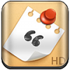 MiOS  [beta release] by Truck-tapatalk.png