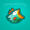 Flite - Icon Theme -  [public beta]-tinywings_jamster440.png