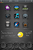 boss.iOS now available on Theme it app-sb001.png