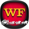 boss.iOS now available on Theme it app-wellsfargo.png