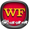 boss.iOS now available on Theme it app-wellsfargo1.png