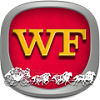 boss.iOS now available on Theme it app-wellsfargo2.png
