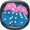 boss.iOS now available on Theme it app-dice.png