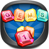 boss.iOS now available on Theme it app-gems.png