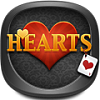 boss.iOS now available on Theme it app-hearts.png