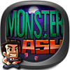 boss.iOS now available on Theme it app-monster-dash.png
