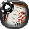 boss.iOS now available on Theme it app-poker-pals.png