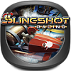 boss.iOS now available on Theme it app-slingshot.png