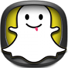 boss.iOS now available on Theme it app-snapchat.png