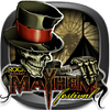 boss.iOS now available on Theme it app-mayhemfest.png