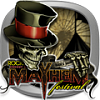 boss.iOS now available on Theme it app-mayhemfest1.png