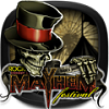 boss.iOS now available on Theme it app-mayhemfest2.png