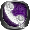 boss.iOS now available on Theme it app-viber240.png