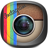 boss.iOS now available on Theme it app-instagram240.png