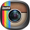 boss.iOS now available on Theme it app-instagramm240.png