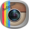 boss.iOS now available on Theme it app-instagram4.png