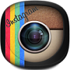 boss.iOS now available on Theme it app-instagram5.png