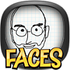 boss.iOS now available on Theme it app-badly-drawn.png