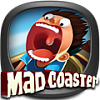 boss.iOS now available on Theme it app-madcoaster.png