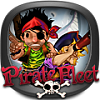 boss.iOS now available on Theme it app-piratefleet-.png