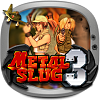 boss.iOS now available on Theme it app-metalslug240.png