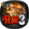 boss.iOS now available on Theme it app-metalslug.png