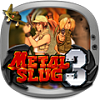 boss.iOS now available on Theme it app-metalslug1.png