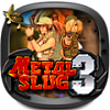 boss.iOS now available on Theme it app-metalslug2.png