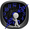 boss.iOS now available on Theme it app-clock.png