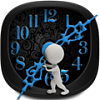 boss.iOS now available on Theme it app-clock3.png