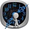 boss.iOS now available on Theme it app-clock4.png