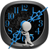 boss.iOS now available on Theme it app-clock5.png