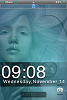 [Release] Legacy for iOS ~ by The Legacy Team-2012-11-14-09.08.38.png