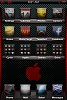 1NfraRed-preview   (by Flybritn and Truckinlow)-photo-2-.png